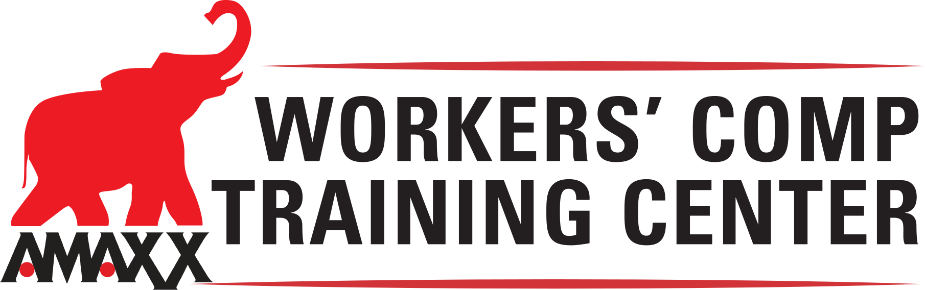 Amaxx Workers' Comp Training Center