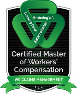 CMWC Claims Management