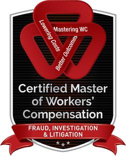 CMWC Fraud, INvestigation & Litigation
