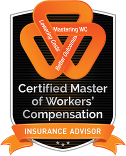 CMWC Insurance Advisor