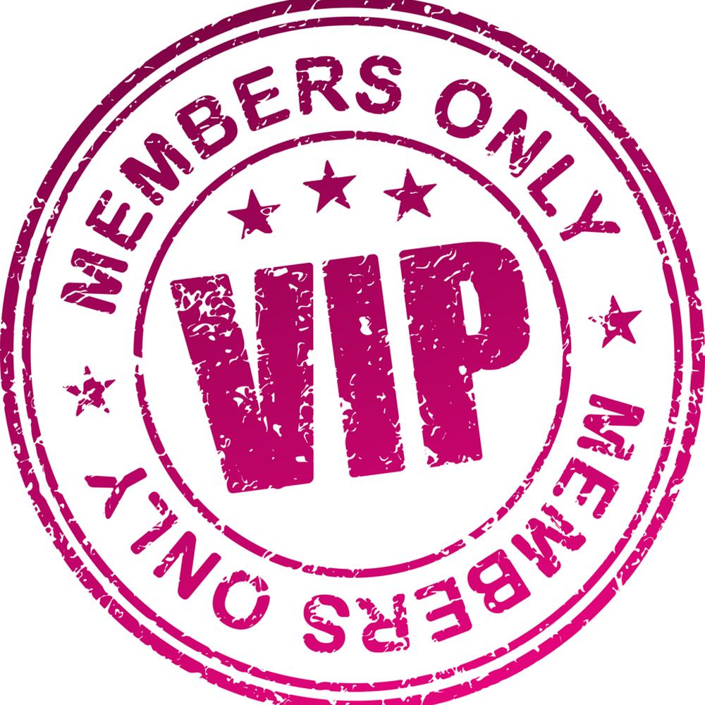 Branded WC Mastery Training Membership