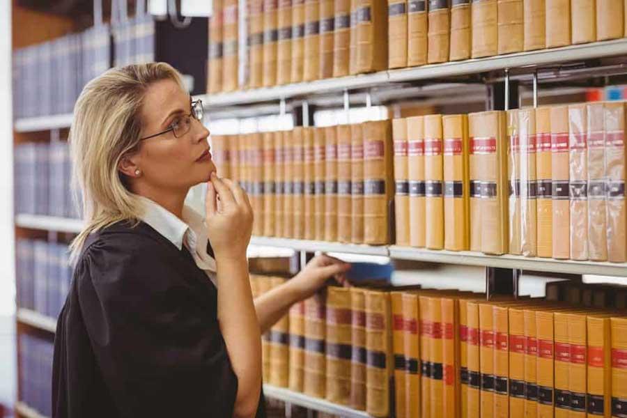 Reduce Costs Via Workers' Comp Litigation Management