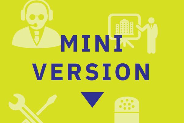 Mastering Workers Compensation: The Mini-Book